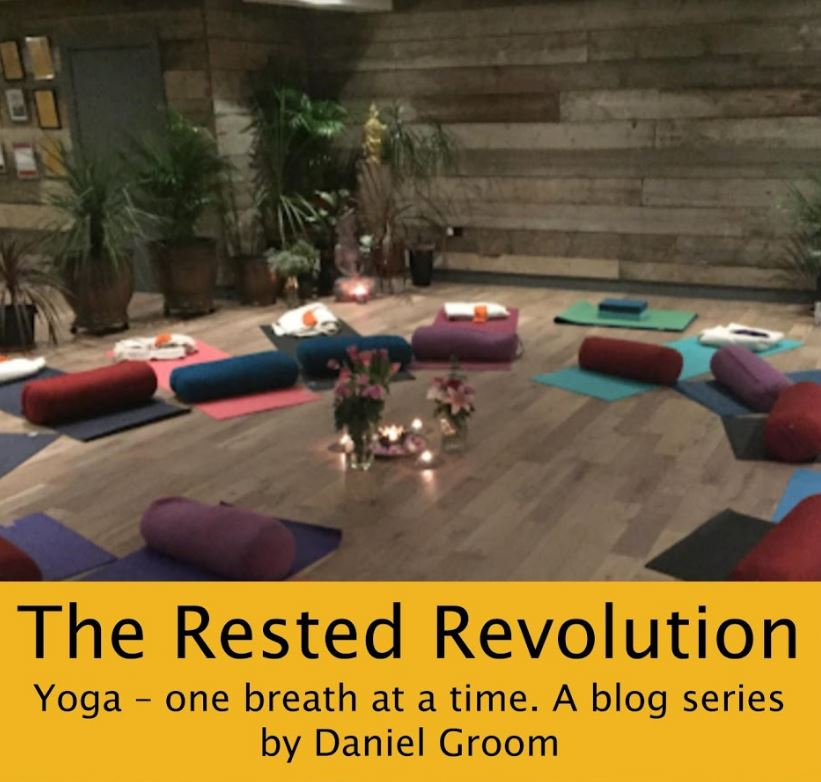 tile advertising 'the rested revolution' blog post by Daniel Groom